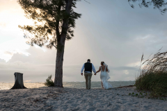 Bride-and-Groom-on-Beach-web