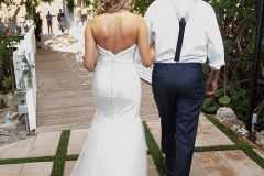 186-Culbreth-Wedding_web-1