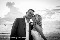 330-Culbreth-Wedding_web