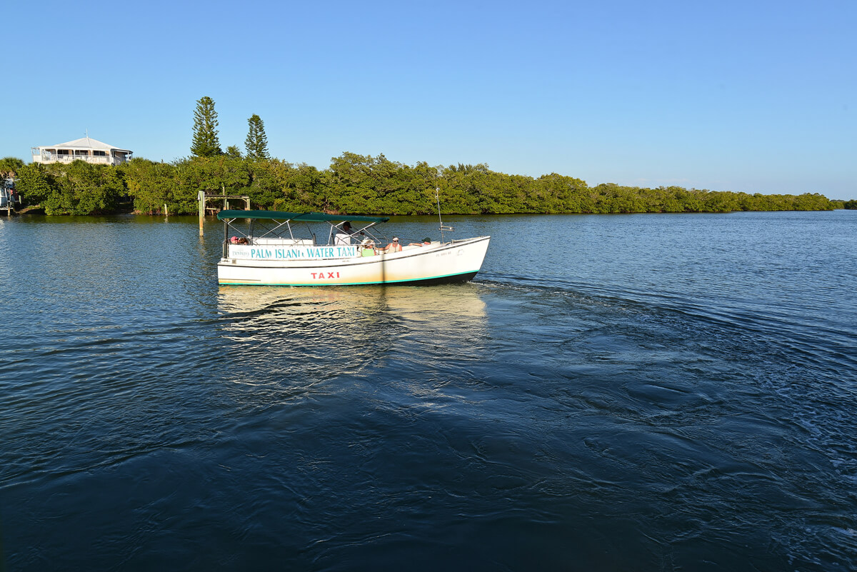 water-taxi-2
